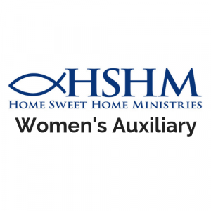 Home Sweet Home Ministries Women's Auxiliary