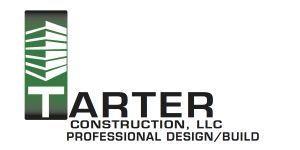 Tarter Construction