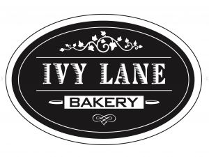 Ivy Lane Bakery