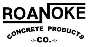 Roanoke Concrete Products Co.